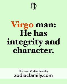 Virgo Season | Virgo Life #virgogang #virgolove #virgos #virgo♍️ #virgopower #virgowoman #virgonation #virgoseason #virgofacts #virgolife #virgoqueen #virgobaby #virgoman #virgogirl #virgosbelike #virgo