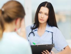 5 Easy Tips to Becoming Your Own Health Advocate