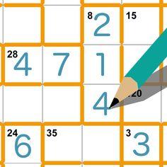 こんにちは、みきしろです。今回ご紹介する『因子の部屋』は、数独と計算パズルを組み合わせたようなロジカルパズル。この手のパズルが好きな方には超オススメの一作です(^_^)5×5マスから9×9マスのフィー...