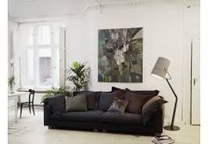 Image result for foscarini fork floor lamp