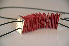 NAMIBIA Collection - Marta Armada - Diseño de Joyas