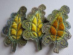dogdaisy92/ etsy- machine embroidery