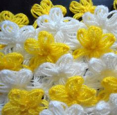 This Pin was discovered by Ard Crochet Stitches Patterns, Baby Knitting Patterns, Stitch Patterns, Crochet Crocodile Stitch, Crochet Clothes, Easy Crochet, Doilies, Prints, Pictures