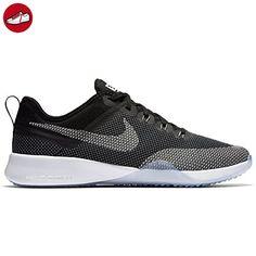 Nike Damen 849803-001 Turnschuhe, 36,5 EU - Nike schuhe (*Partner-Link)