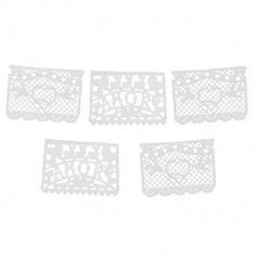 66608464a8dc This authentic Mexican decoration features intricate