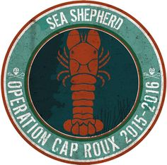 Sea Shepherd Conservation Society - Protecting oceans around the world