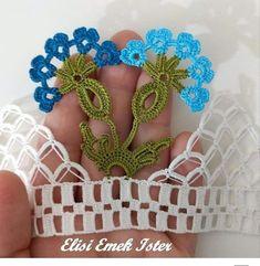 Crochet Pretty Baby Girl Shoes - We Love Crochet - Lina Crochet Home, Love Crochet, Crochet Flower Patterns, Knitting Patterns, Photo Glamour, Selling Crochet, Wallet Tutorial, Sunflower Tattoo Design, Pattern Images