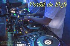 Portal de DJs con mas de lo nuevo!! Si te gustan las rumbas te gustara nuestra web Entra YA en nuestra web www.PortalDJs.com.ve #SoloParaRumberos .  SI TE CONSIDERAS FANS DE LAS RUMBAS ETIQUETA A 3 AMIGOS !!