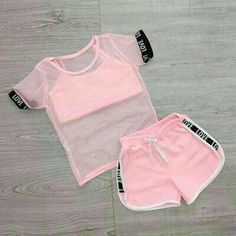 Cute Lazy Outfits, Teenage Girl Outfits, Cute Swag Outfits, Girls Fashion Clothes, Kids Outfits Girls, Sporty Outfits, Teen Fashion Outfits, Pretty Outfits, Stylish Outfits