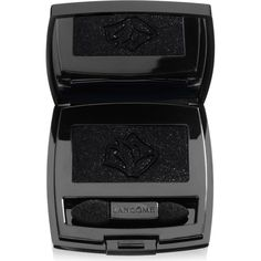 LANCOME Ombre Hypnôse eyeshadow - shimmer ($25) ❤ liked on Polyvore featuring beauty products, makeup, eye makeup, eyeshadow, beauty, eyes, filler, lancôme, lancome eyeshadow and lancome eye makeup