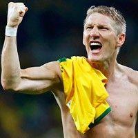 VÍDEO: veja os gols de Alemanha 7 x 1 Brasil (Reuters)