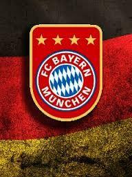 Amazing bayern munchen football logo hd wallpaper background bildergebnis fr bayern mnchen wallpaper 2015 voltagebd Image collections
