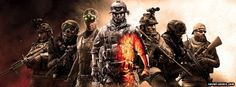 Social Covers - http://social-covers.com/expendables-game-heroes-facebook-games-covers/