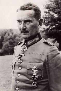 Eugen von Schobert
