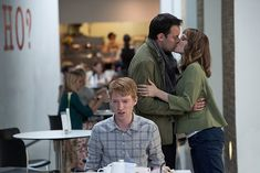 Domhnall Gleeson stars as Tim in Universal Pictures' About Time Streaming Movies, Hd Movies, Movies To Watch, Movies Online, Movie Tv, Vicky Christina Barcelona, Funeral, Richard Curtis, Domhnall Gleeson