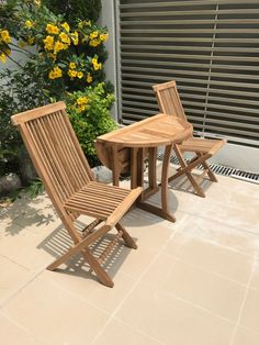 mobilier de jardin. Teak Outdoor Furniture – Benches, Tables, Chairs ...