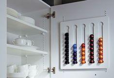 шарики на кухне