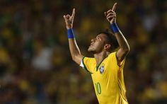 Le match Brésil-Argentine menacé ! - http://www.actusports.fr/120975/match-bresil-argentine-menace/