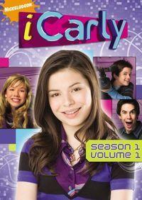 Mercadão Dos Filmes : iCarly