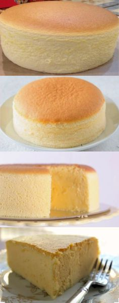 Cake Recipes, Dessert Recipes, Good Food, Yummy Food, Decadent Cakes, Best Food Ever, Happy Foods, Gluten Free Cakes, Sweet Bread
