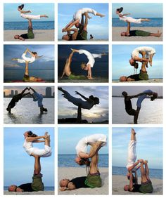 1000 images about fitness friends on pinterest  partner