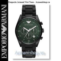 Đồng hồ Armani chính hãng AR5922 Authentic_Armanishop.vn Thiết kế sang trọng & đẳng cấp, thương hiệu Armani nổi tiếng thế giới mang đến phong cách doanh nhân thành đạt.