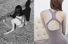 Explore The Stories — Chapter — Free Spirit: The Modern Vision of Charlotte Perriand — THE LINE
