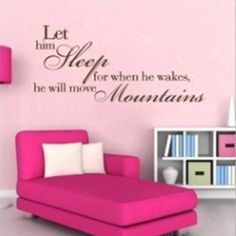 [ Wall Decals Quotes Vinyl Stickers Home Decor Removable Diy Wall Wall Decal Sticker Art Mural Home Decor Room Bedroom Decor Diy Green ] - Best Free Home Design Idea & Inspiration