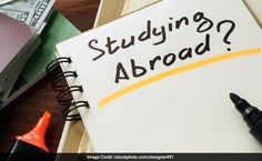 If you are searching a study visa consultants in Chandigarh visit to gleeconsultancyservices.com. We provide visa assistance for Australia , Canada, New Zealand and USA with a free documentation processing. Call today.