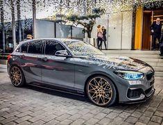 BMW News from around the web. Bmw 116i, Bmw Suv, Bmw Touring, Europe Car, Bmw 1 Series, Datsun 510, Moto Bike, Benz Car, Amazing Cars
