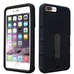 Polycarbonate iPhone 7 Tough Case
