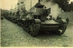 Poland Ww2, Invasion Of Poland, German Army, Luftwaffe, Coat Of Arms, World War Two, Military Vehicles, Wwii, 2 Guns