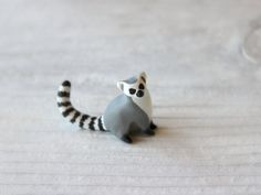 Hey, I found this really awesome Etsy listing at https://www.etsy.com/listing/151103730/lemur