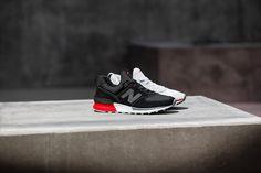 low priced 71598 e795e New Balance 574 Sport - EU Kicks Sneaker Magazine Vans Sneakers, Sneakers  Fashion,