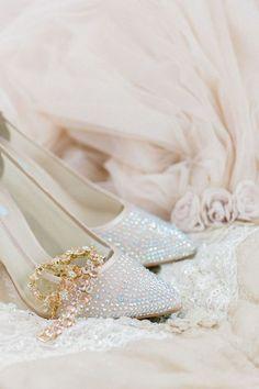 Isabel Pink Princess