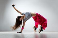danse - Recherche Google