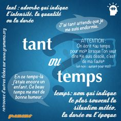 Learn French Videos Colors How To Learn French At Home How To Teach Grammar, Teaching Grammar, Teaching Tips, French Language Learning, Learn A New Language, French Teacher, Teaching French, French Words, French Quotes
