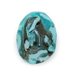 Look what I found at UncommonGoods: Birthstone Mineral Soaps for $15.00