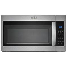41 whirlpool microwave ovens ideas