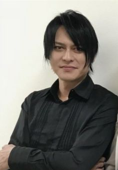 Goth Music, Alternative Rock Bands, Beautiful Person, Ticks, Visual Kei, In This World, The Incredibles, Singer, Actors