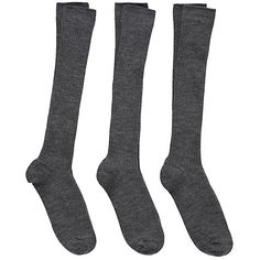 Toastie toes in school colour socks http://www.pricerunner.co.uk/cl/359/Children-s-Clothing#search=grey+socks&q=grey+socks&sort=4