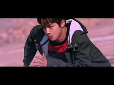 BTS 'Not Today' MV - YouTube FLIPPPING BTS FLIPPING BTS AHHHHHHH WORDS CANNOT EXPLAIN HOW I FEEEL RIGHT NOW THEY ALL LOOOK AMAZINGGG THE BEAT THE CHORUS THE BREAKDOWN THE VERSES EVERYTHING IS JUST AHHHHHHH AMAZINGGG THEY ALL LOOOK SUPER HOT AS USUALL MY FEEELS AHHHHHH <3 <3 <3 <3 <3 <3 <3 <3 <3 <3 <3 <3 <3 <3 <3 IM DEAD LITERALLLY DEAD <3 <3 <3 <3 <3 <3 <3 <3 <3