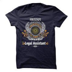 I am a Legal Assistant - #hoodies for women #vintage shirts. SIMILAR ITEMS => https://www.sunfrog.com/LifeStyle/I-am-a-Legal-Assistant-22593871-Guys.html?60505