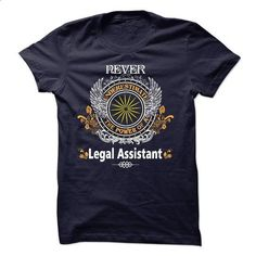 I am a Legal Assistant - #hooded sweatshirt #champion sweatshirt. ORDER NOW => https://www.sunfrog.com/LifeStyle/I-am-a-Legal-Assistant-22593871-Guys.html?id=60505