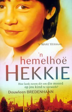 True Life Drama from my home land Book Worms, Ebooks, Drama, Reading, Movie Posters, Life, Afrikaans, Writers, Om