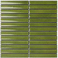 Mosaic Tile Sheets, Mosaic Tiles, Wall Tiles, Mosaics, Grey Art, White Art, Turquoise Art, Surface Finish, Color Tile