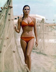 The Best Beach Bodies of All Time: From Marilyn Monroe to Adriana Lima — Vogue