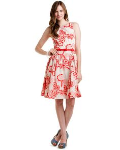 At Rue La La, shop today's must-have brands for her, him, home, and more - all up to off. Eva Franco, Costume Dress, Must Haves, Product Launch, Style Inspiration, Costumes, Boutique, Summer Dresses, My Style