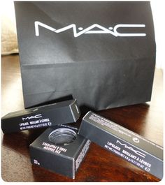 The Krazy Coupon Lady: A Trendy Tip: How I Score Mac Makeup for FREE!