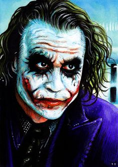 What doesnt kill you. Simply makes you stranger. Joker Quotes Wallpaper, Batman Joker Wallpaper, Joker Iphone Wallpaper, Joker Wallpapers, Joker Film, Joker Dc, Joker And Harley Quinn, Joker Photos, Joker Images